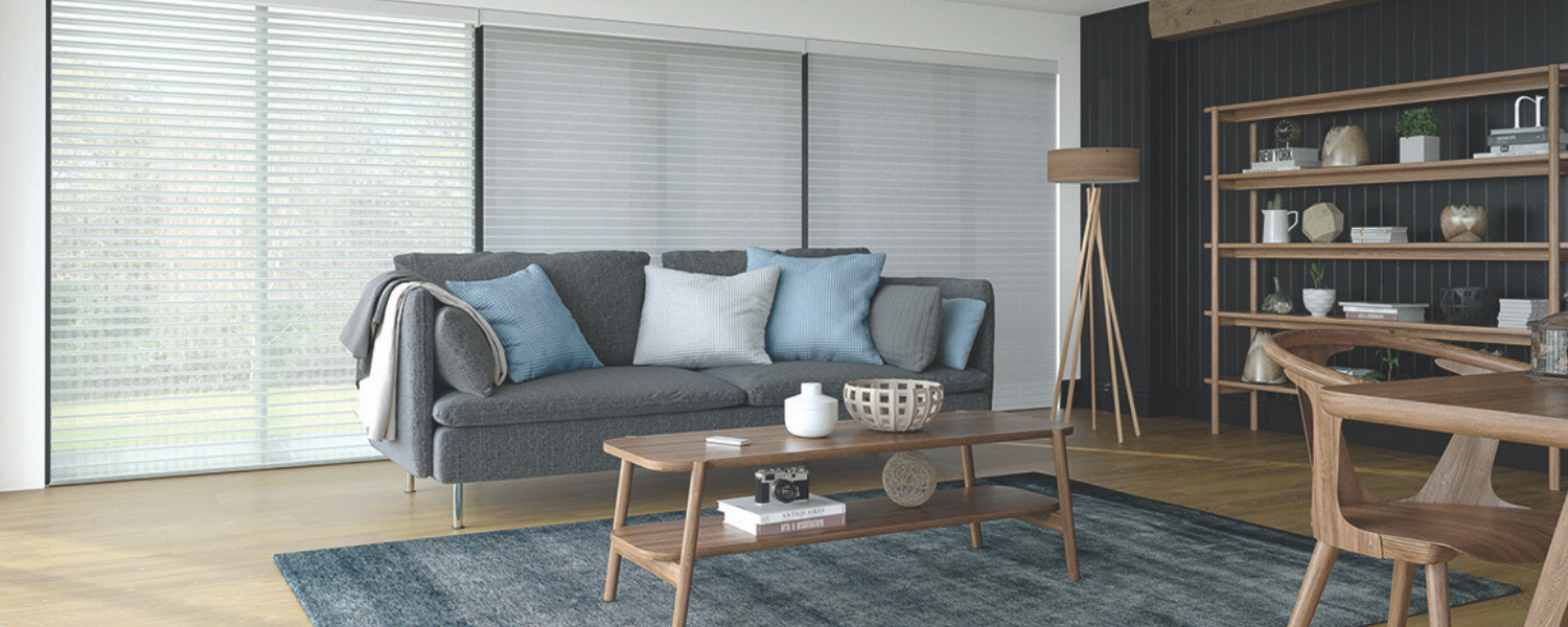 Why Buy Motorised Blinds? Benefits of Motorised Blinds | Your Blinds Direct