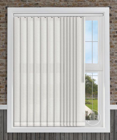 1.Ariana-White-Vert-Window