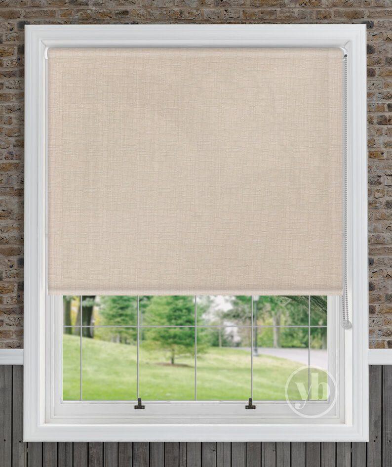 1.Astratto-Magnolia-window
