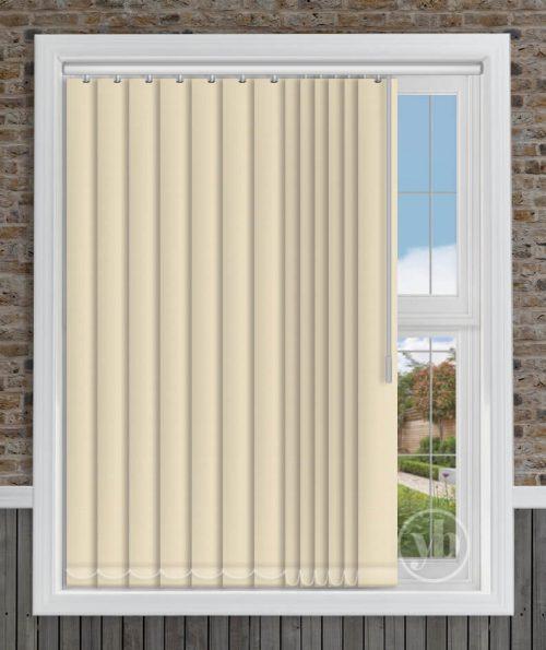 1.Atlantex-ASC-Beige-Vert-Window