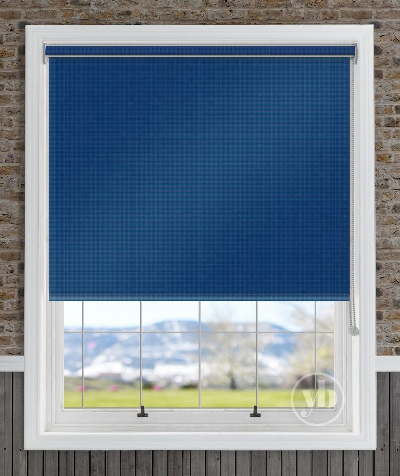 1.Atlantex-ASC-Dark-Blue-window