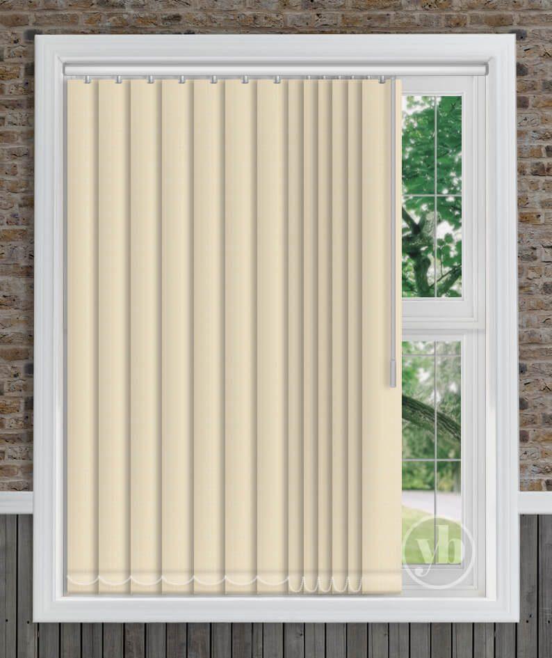 1.Atlantex-Beige-Vert-Window