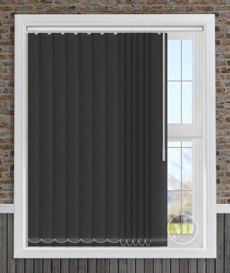 1.Atlantex-Black-Vert-Window