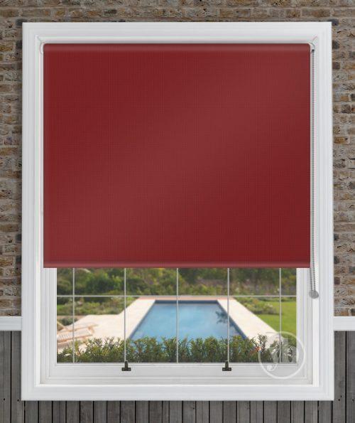 1.Atlantex-Cherry-window