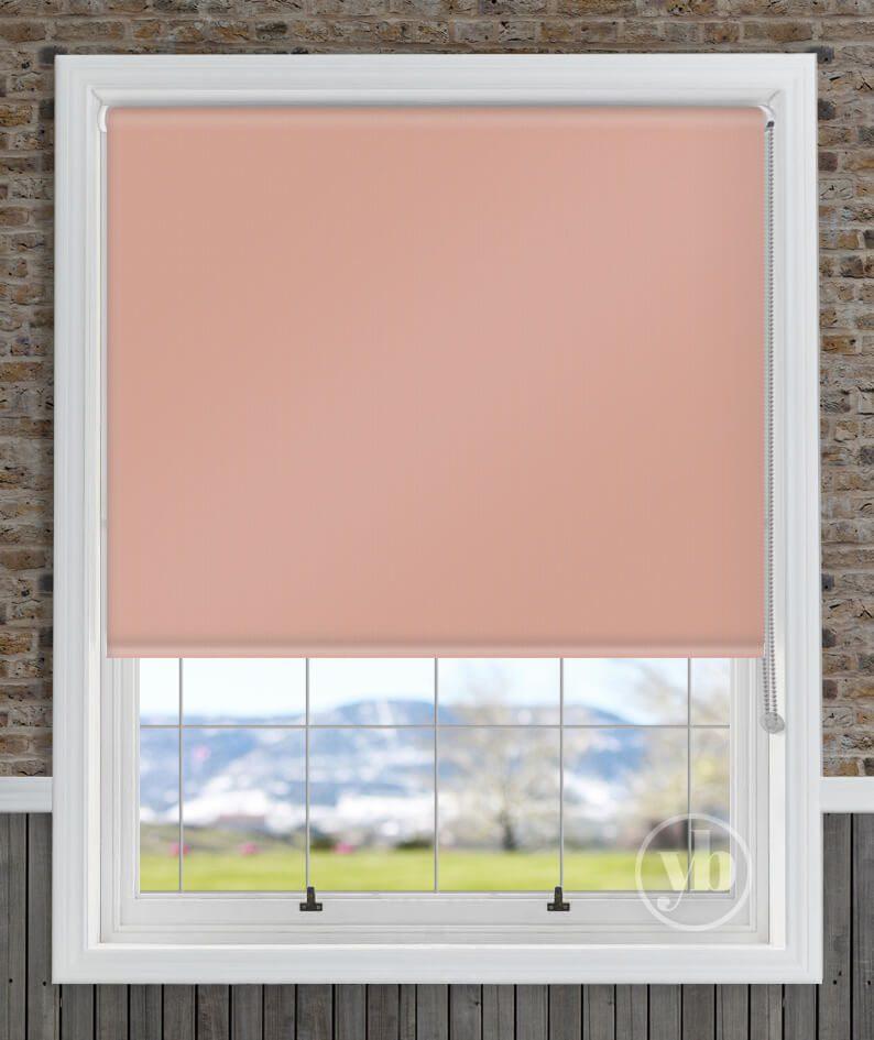 1.Atlantex-Dark-Beige-window