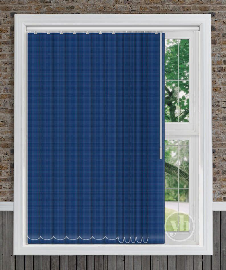 1.Atlantex-Dark-Blue-Vert-Window