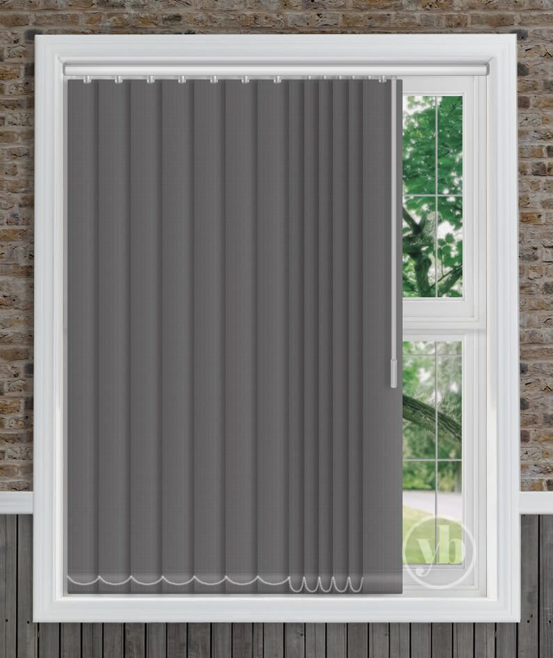 1.Atlantex-Grey-Vert-Window