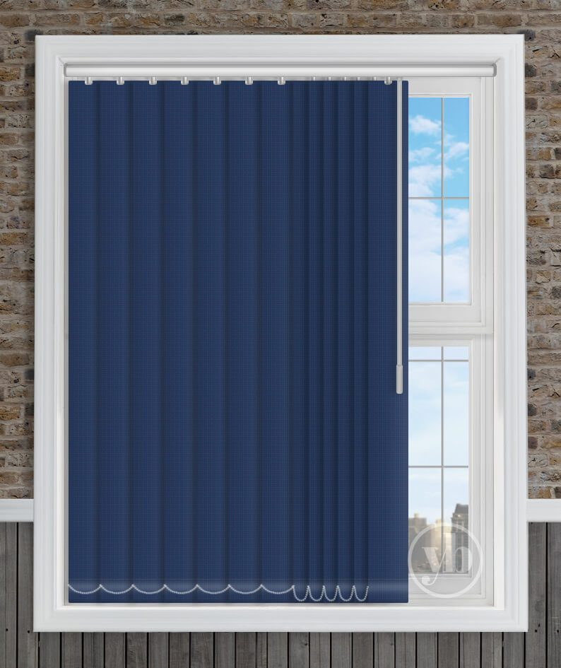 1.Atlantex-Navy-Vert-Window
