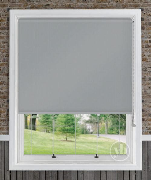 1.Atlantex-Silver-window