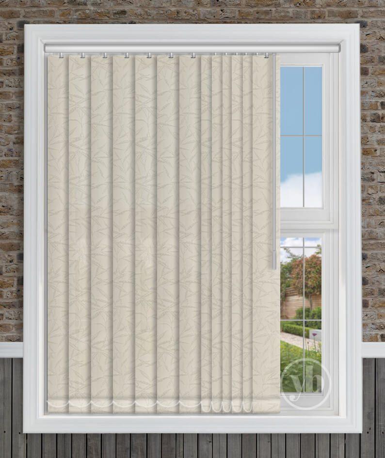 1.Bamboo-Ivory-Vert-Window