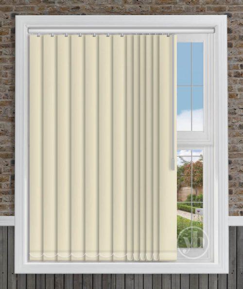 1.Banlight-Duo-FR-Angora-Vert-Window