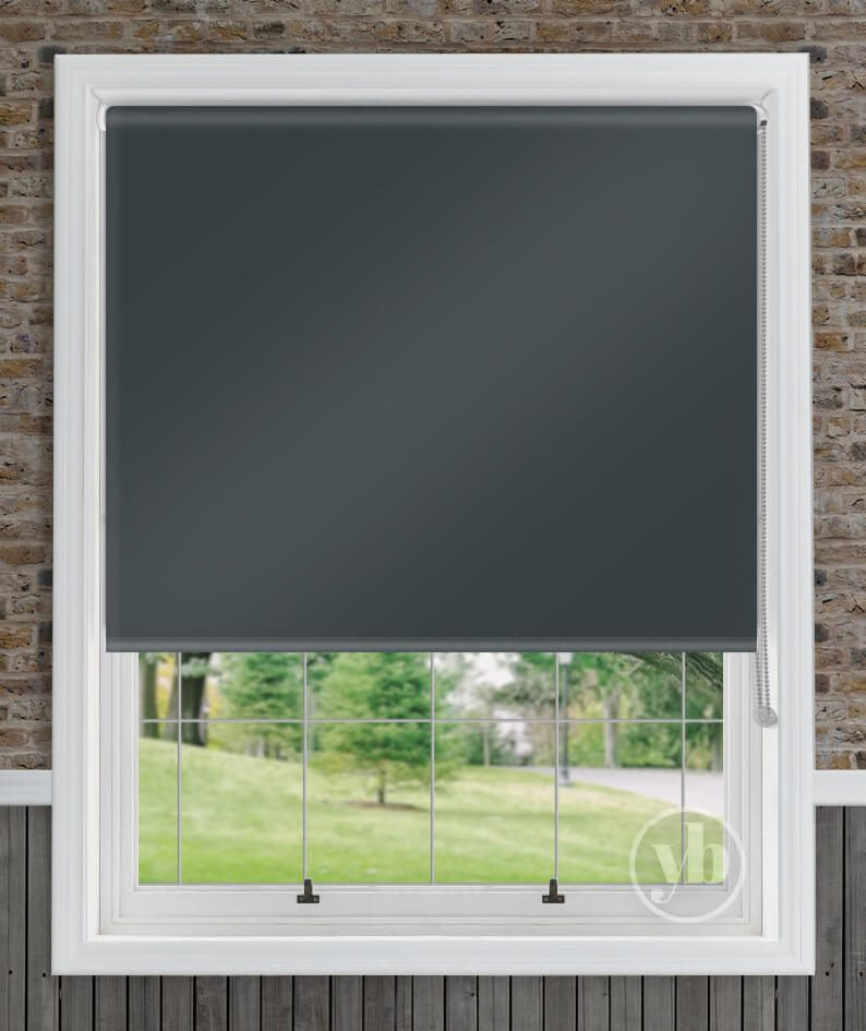 1.Banlight-Duo-FR-Anthracite-window