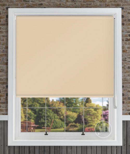 1.Banlight-Duo-FR-Beige-window