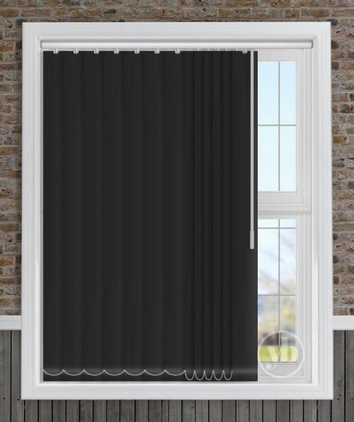 1.Banlight-Duo-FR-Black-Vert-Window