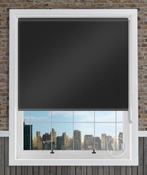 1.Banlight-Duo-FR-Black-window