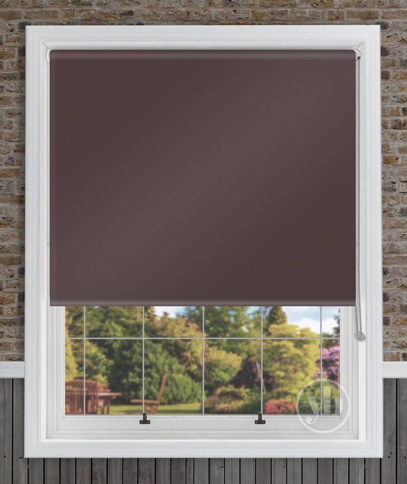 1.Banlight-Duo-FR-Espresso-window
