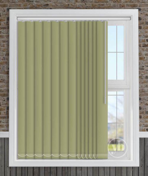 1.Banlight-Duo-FR-Green-Vert-Window