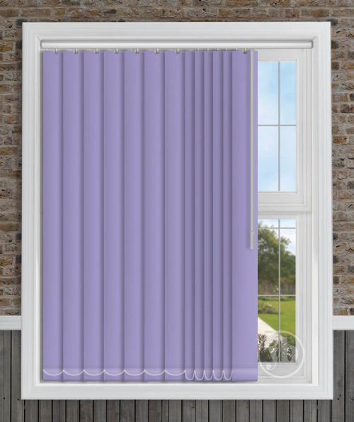 1.Banlight-Duo-FR-Heather-Vert-Window