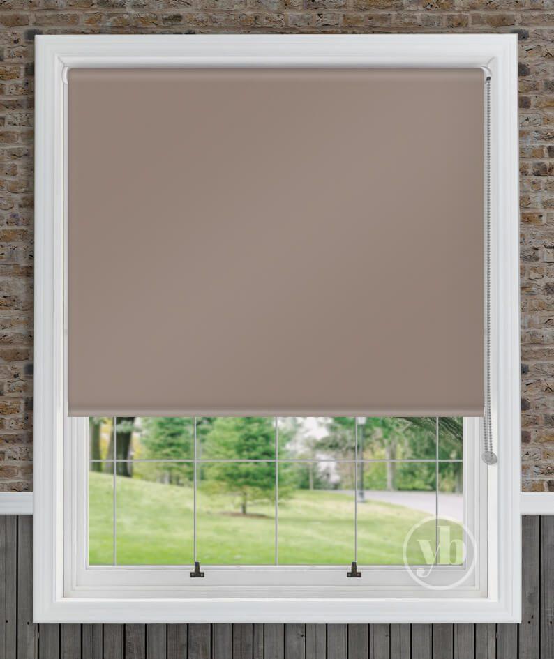 1.Banlight-Duo-FR-Henna-window