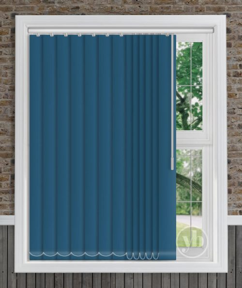 1.Banlight-Duo-FR-Indigo-Vert-Window