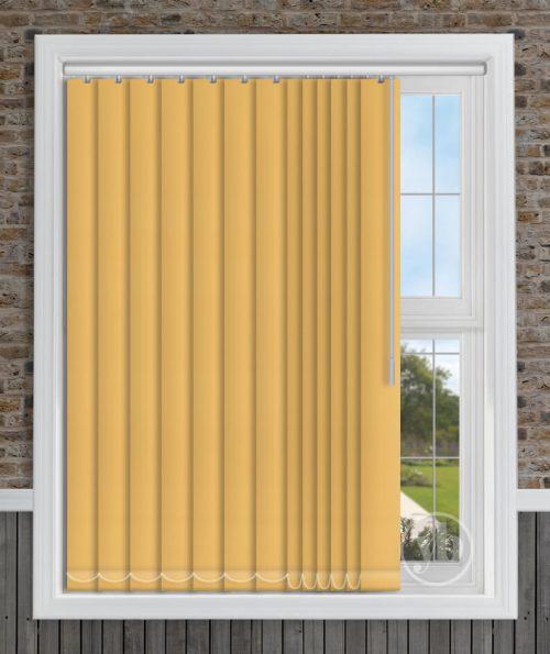 1.Banlight-Duo-FR-Mustard-Vert-Window