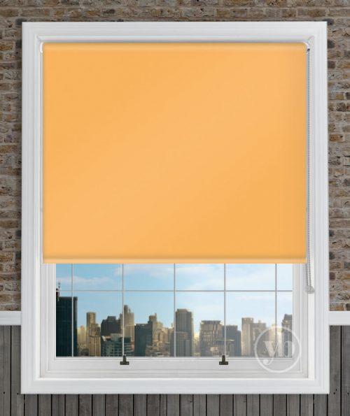 1.Banlight-Duo-FR-Mustard-window