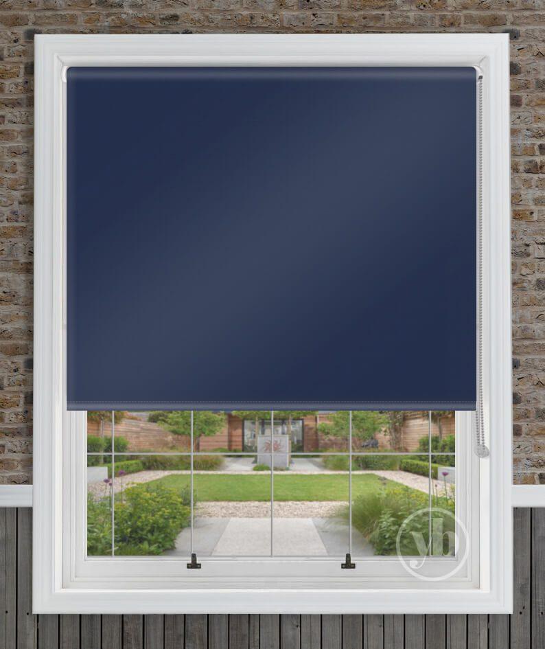 1.Banlight-Duo-FR-Navy-window