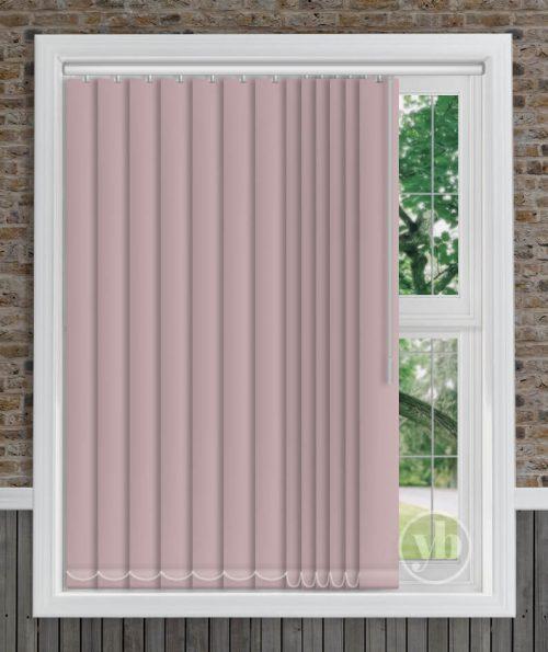 1.Banlight-Duo-FR-Orchid-Vert-Window