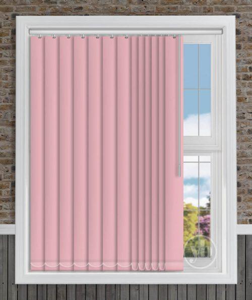 1.Banlight-Duo-FR-Pink-Vert-Window