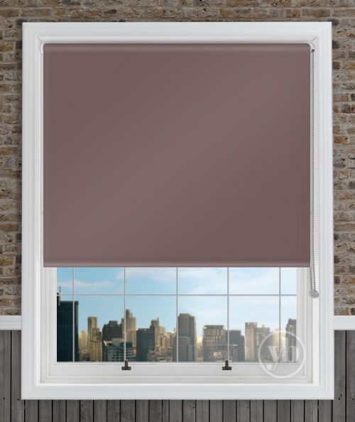 1.Banlight-Duo-FR-Taupe-window