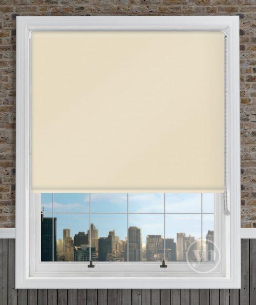 1.Banlight-Duo-FR-Vanilla-window