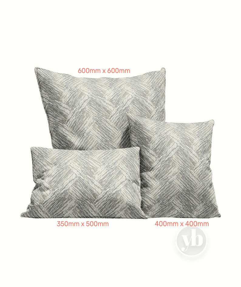 1.CUSHIONS_RMN1753_MIAMI_FLINT