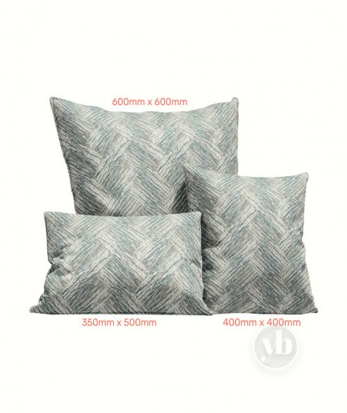 1.CUSHIONS_RMN1756_MIAMI_TEAL