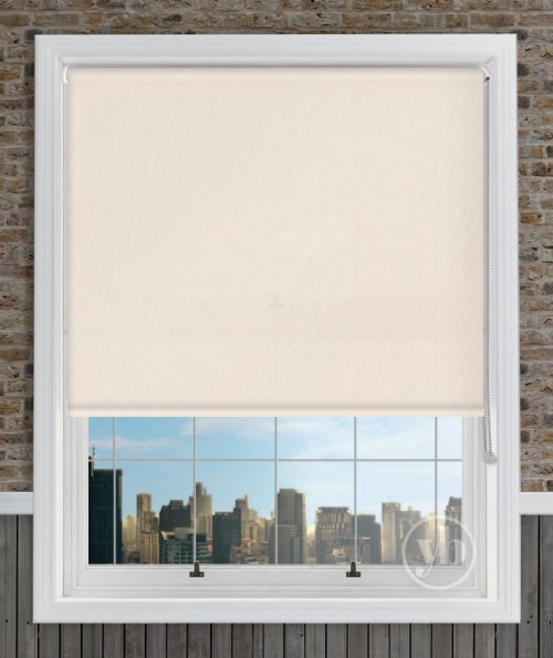 1.Caspian-White-window