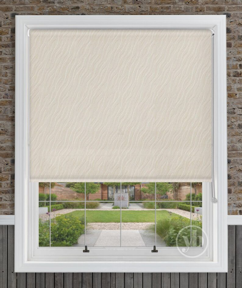 1.Castilla-Biscuit-window