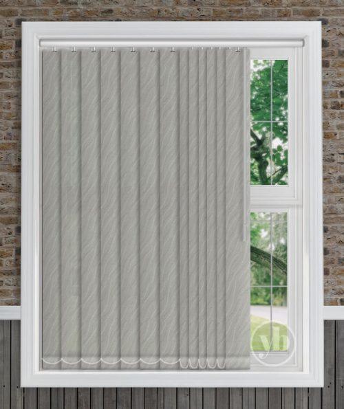 1.Castilla-Silver-Vert-window