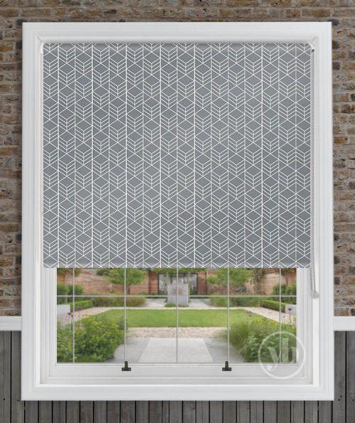 1.Chelsea-Charcoal-window