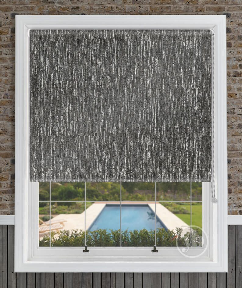 1.Cypress-Ebony-window