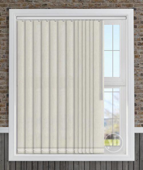 1.Cypress-Ivory-Oak-Vert-window