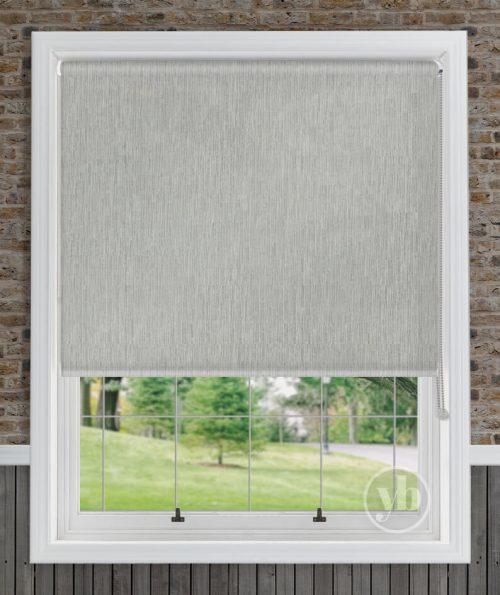 1.Cypress-Silver-Mist-window