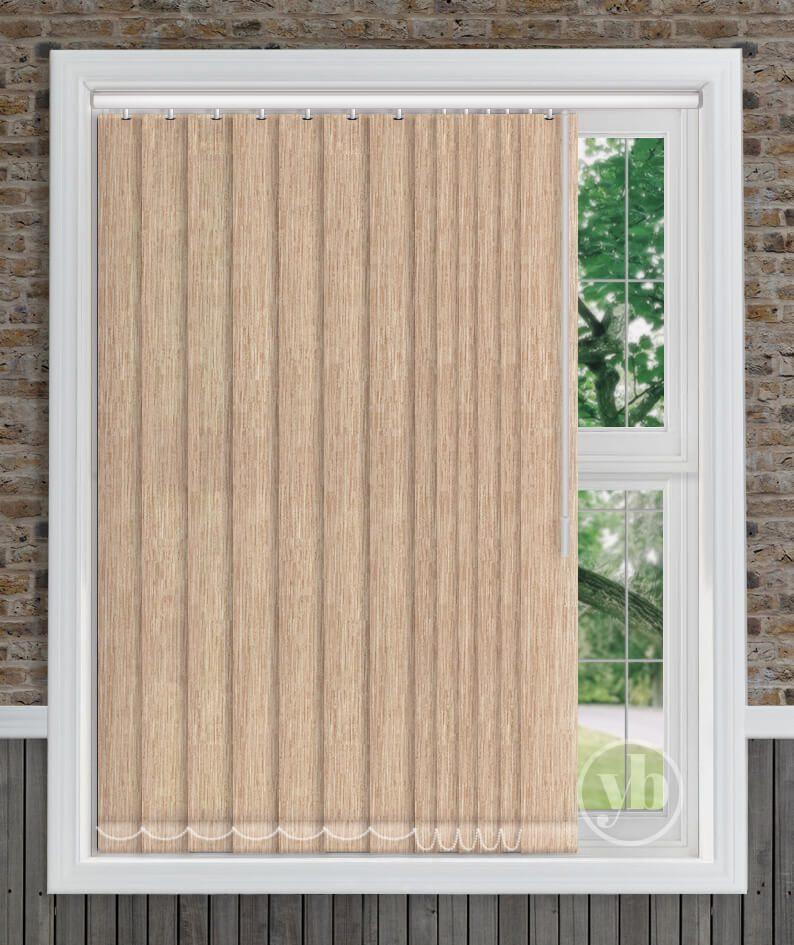 1.Cypress-Teak-Vert-window