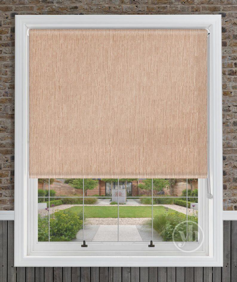 1.Cypress-Teak-window