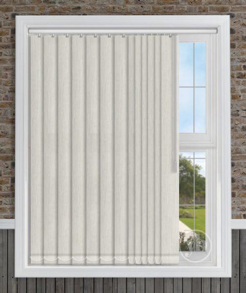 1.Cypress-White-Birch-Vert-window