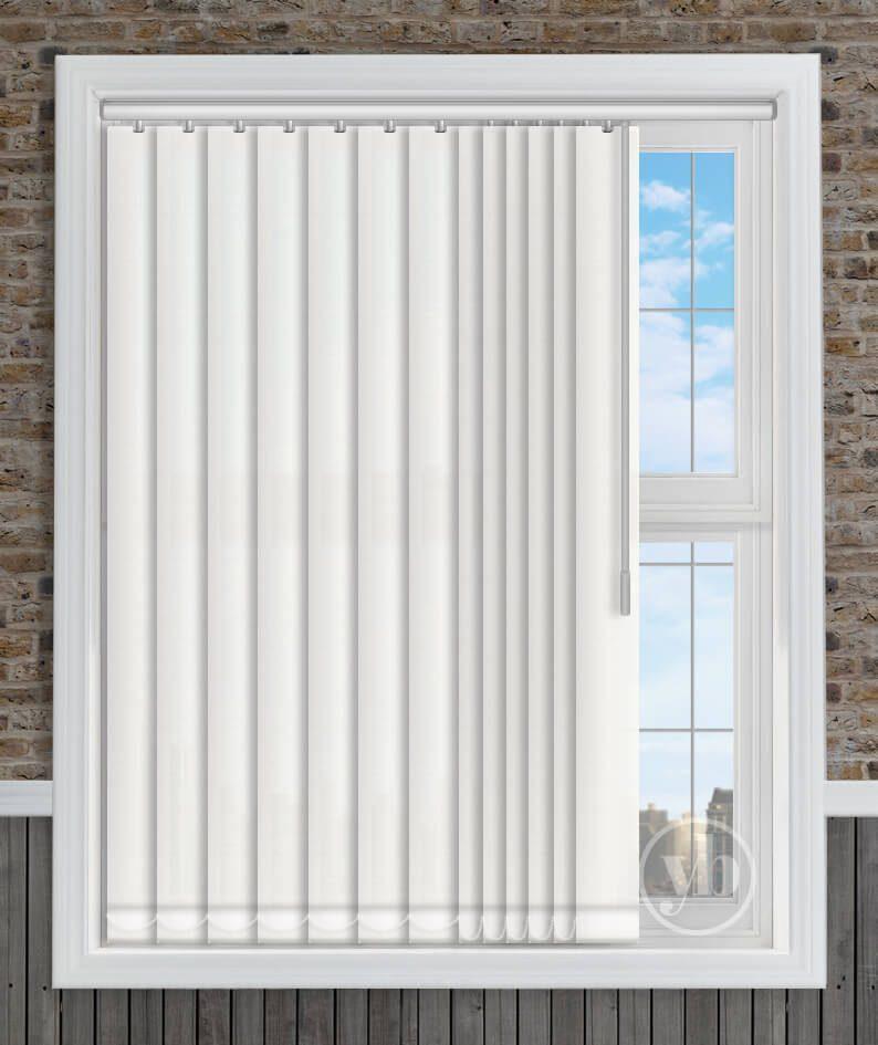 1.Deco-White-Vert-window