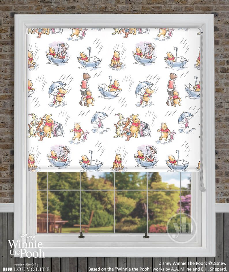 1.Disney-Pooh-Friends-window