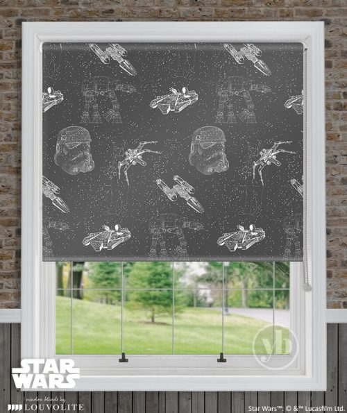 1.Disney-Star-Wars-Battle-Scene-window