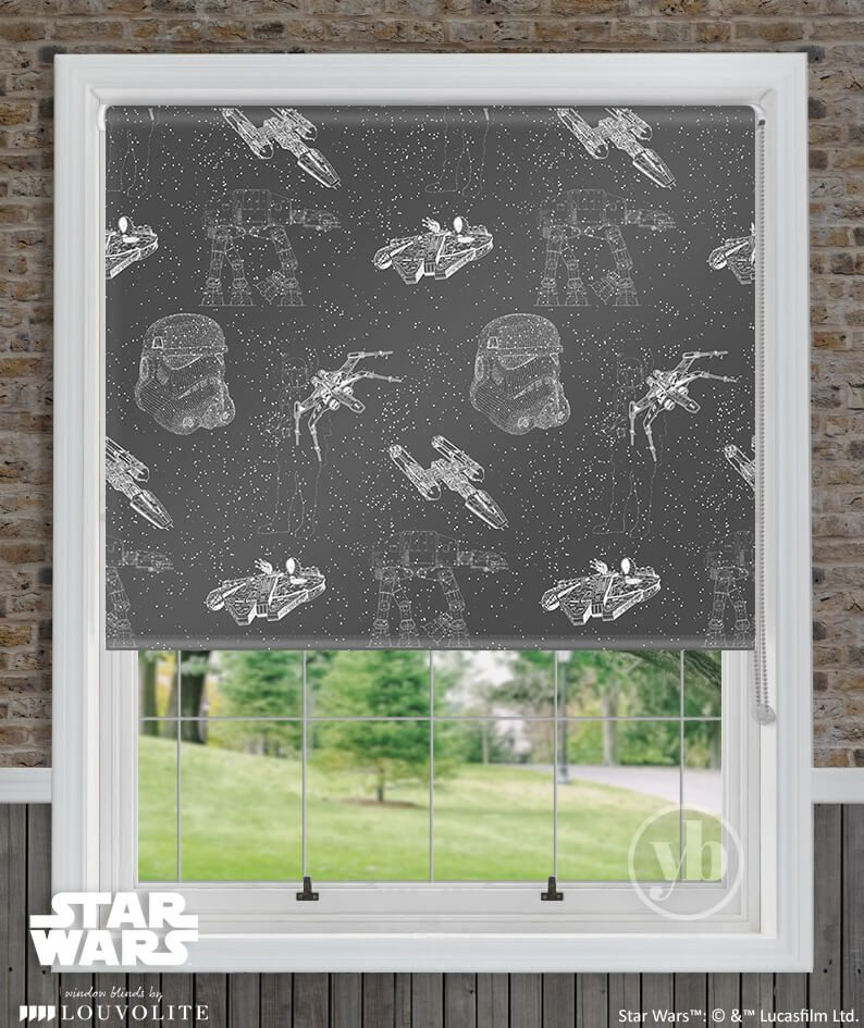 1.Disney-Star-Wars-Battle-Scene-window