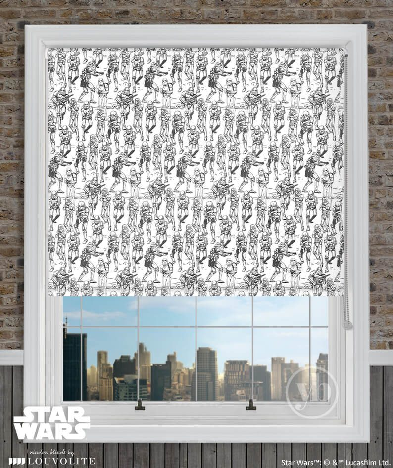 1.Disney-Star-Wars-Stormtrooper-window