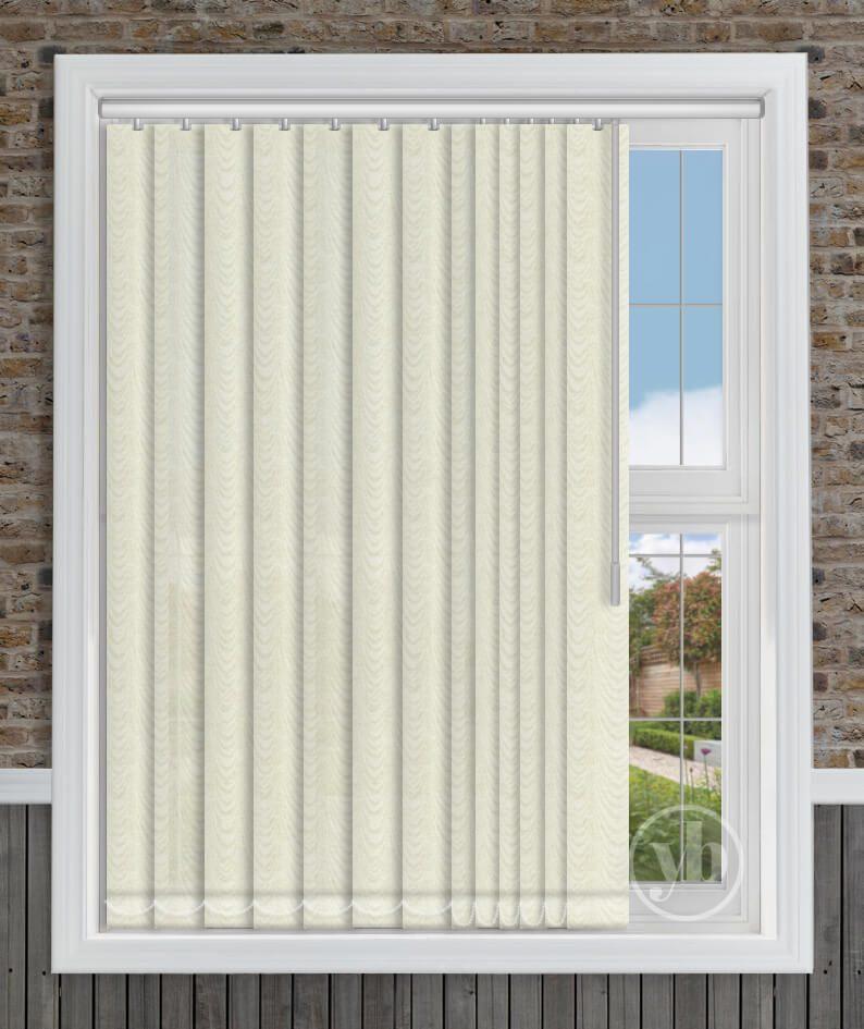 1.Evita-Linen-Vert-window