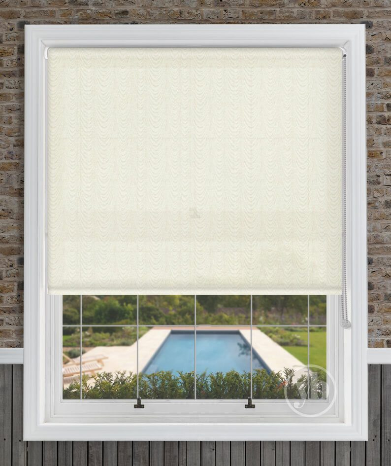 1.Evita-Linen-window
